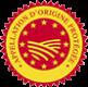 Appellation d'Origine Protégée (AOP)